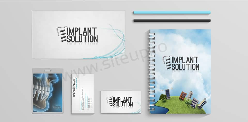 implante-siteup_02