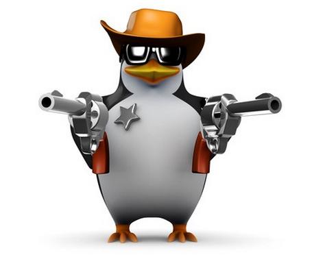 google penguin schimbari seo