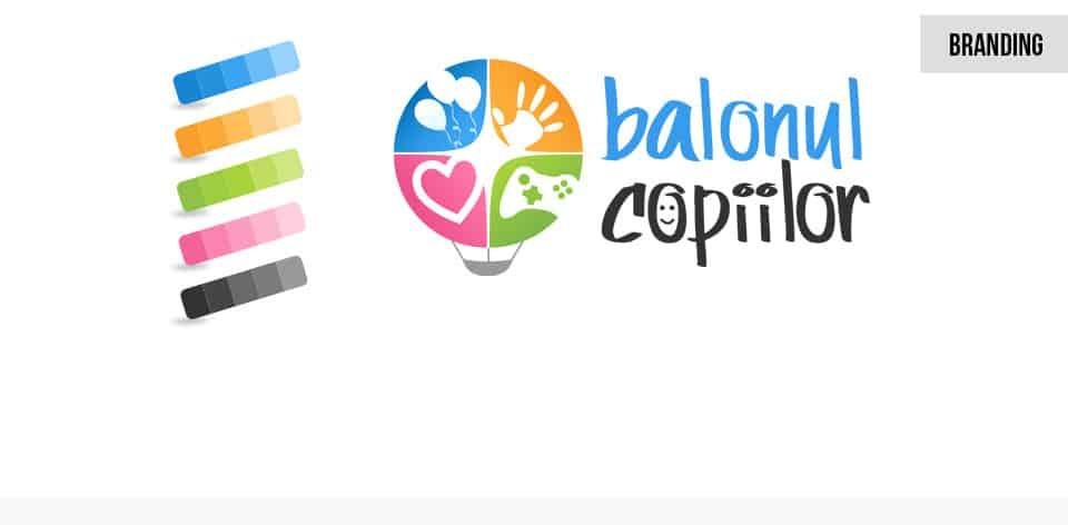 balonul-siteup_04