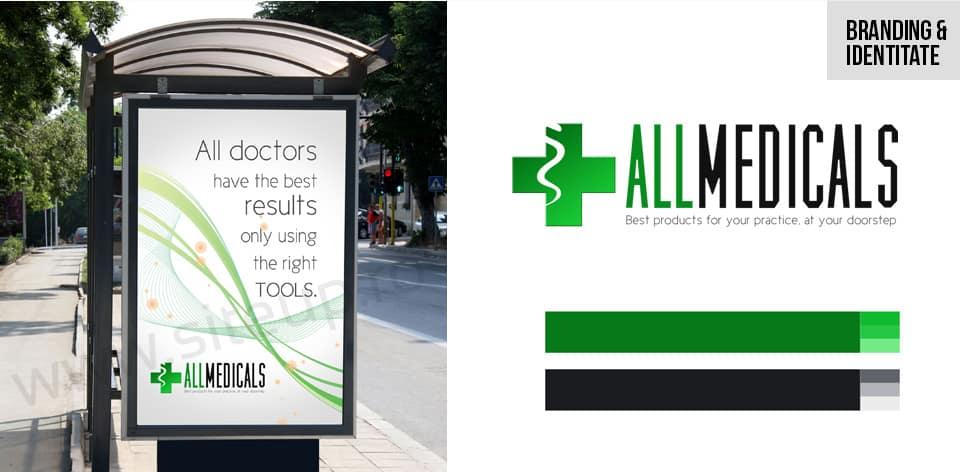 allmedical-siteup_01