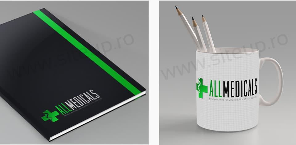 allmedical-siteup_03
