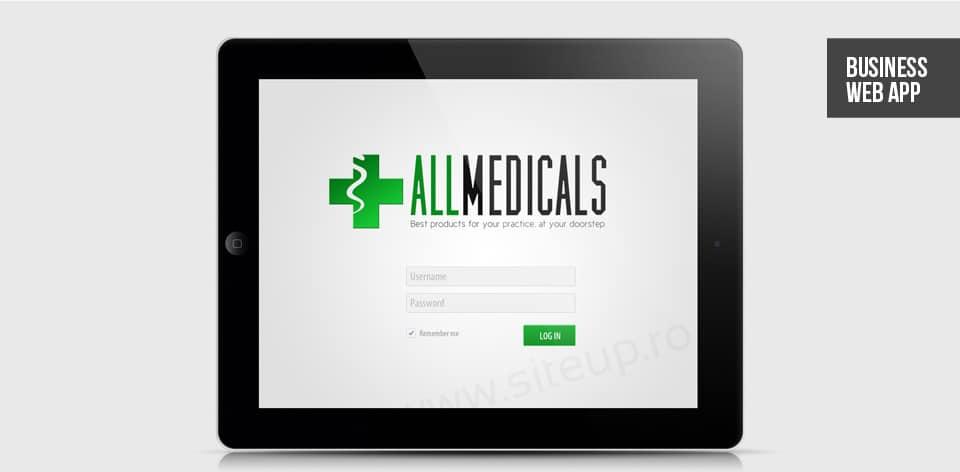allmedical-siteup_04