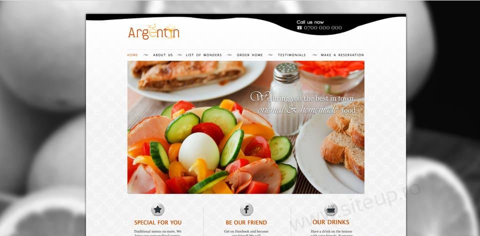 argentin-siteup_03