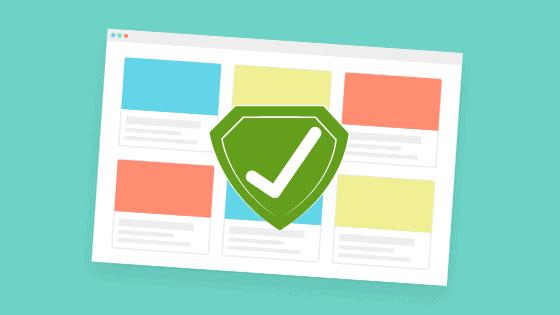extensii browsere recomandate pentru securitate si confidentialitate