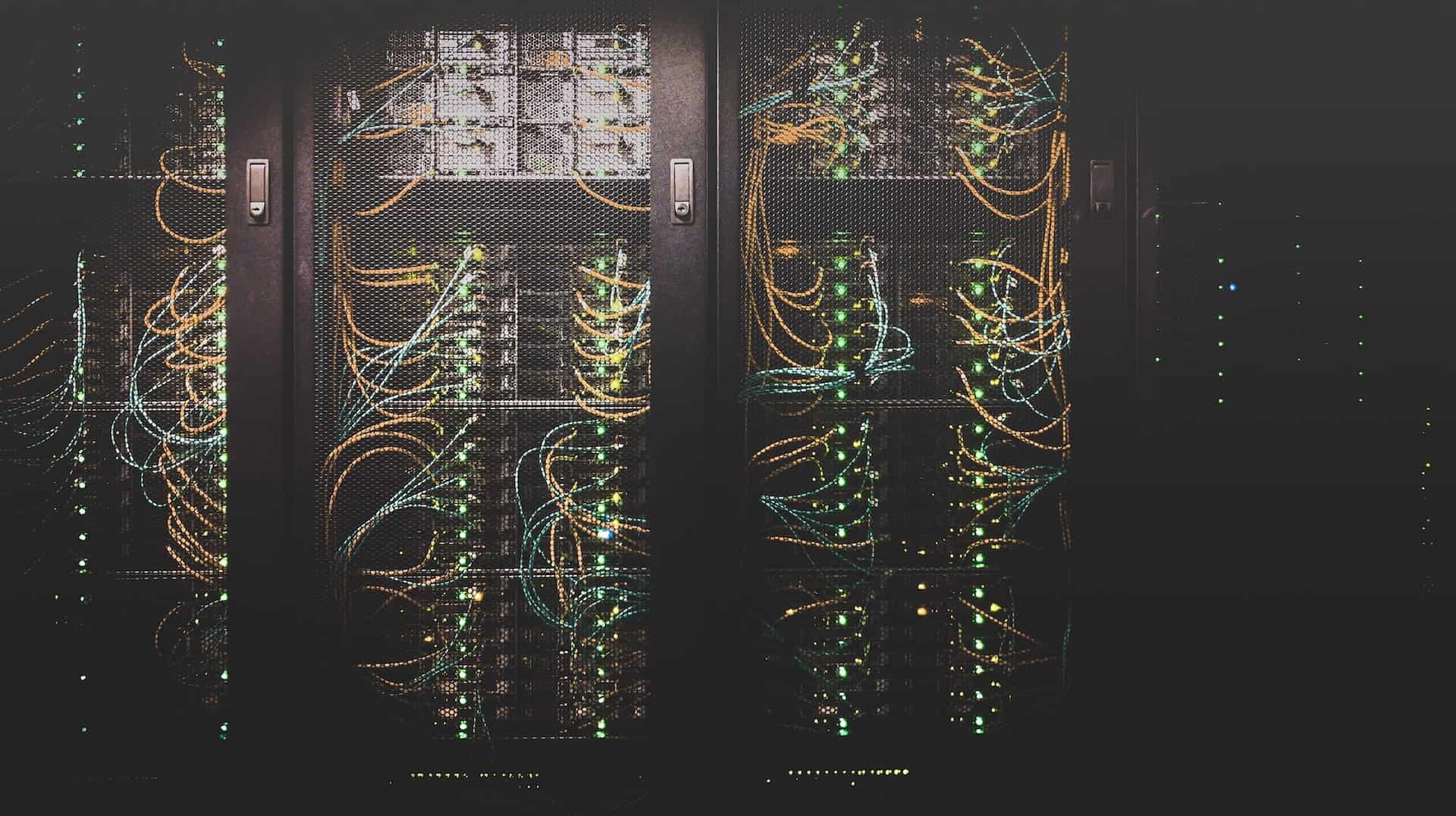 Top VPN uri pentru viteza si anonimat